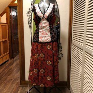 New eShatki Dress 14